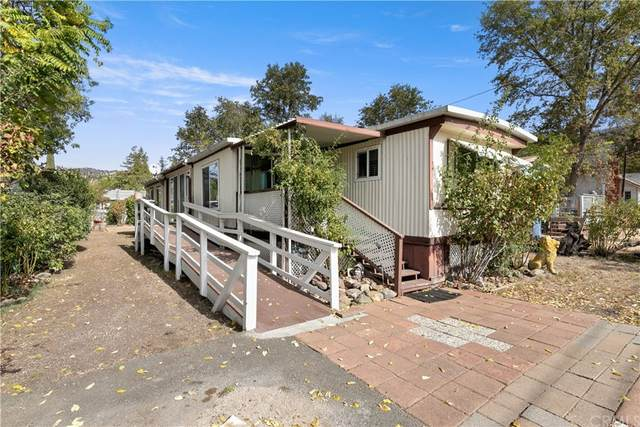 6058 3rd Avenue, Lucerne, CA 95458 (#LC21225268) :: Realty ONE Group Empire