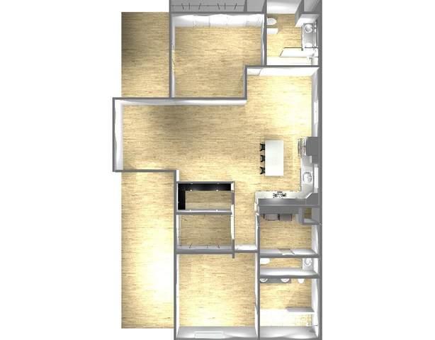 39225 Moronga Canyon Drive, Palm Desert, CA 92260 (#219069177DA) :: RE/MAX Empire Properties