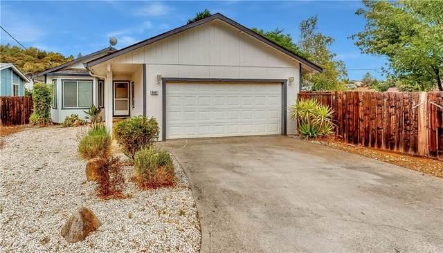 9982 Plumas, Kelseyville, CA 95451 (#LC21230736) :: Mainstreet Realtors®