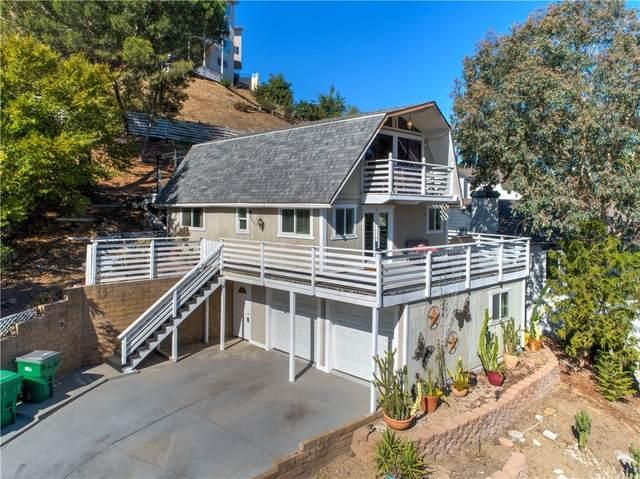 12351 Alexander Lane, Santa Ana, CA 92705 (#OC21227327) :: The Kohler Group