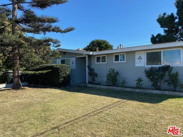 657 Ross Street, Costa Mesa, CA 92627 (#21796596) :: The Kohler Group