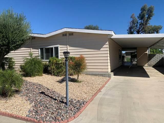 38110 Azalea Drive, Palm Desert, CA 92260 (#219069181DA) :: RE/MAX Empire Properties