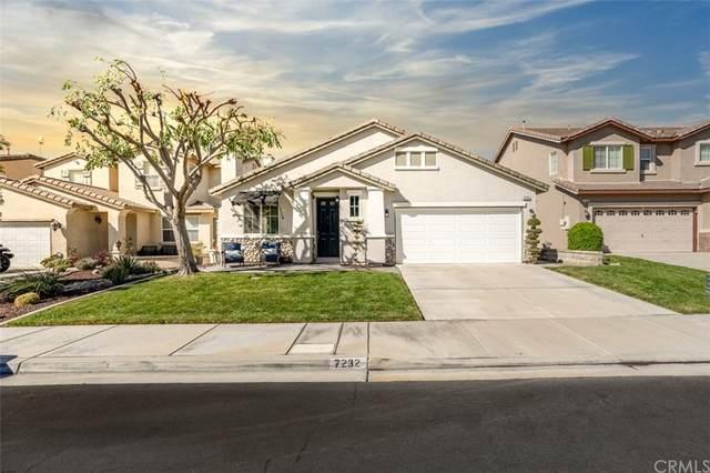 7232 Riley Drive, Fontana, CA 92336 (#CV21231165) :: Zutila, Inc.