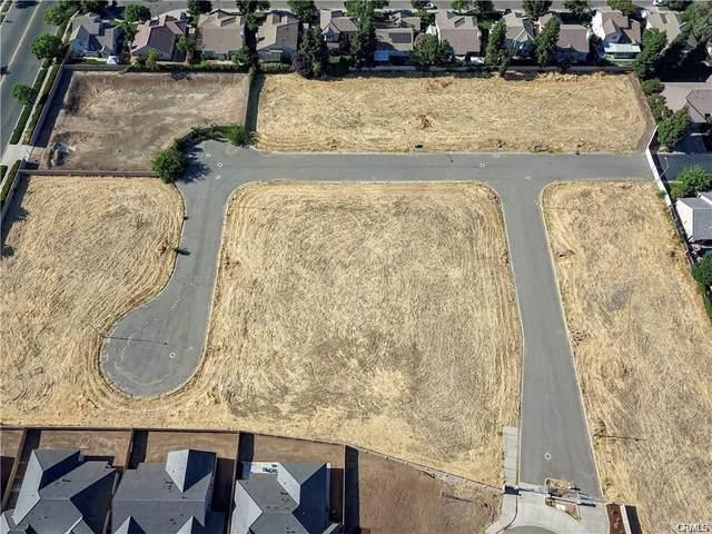 1987 Robin Hood Lane, Merced, CA 95340 (#MC21231610) :: The Laffins Real Estate Team
