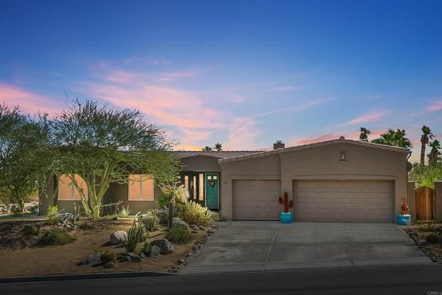 1863 Rams Hill Drive, Borrego Springs, CA 92004 (#NDP2111896) :: RE/MAX Empire Properties