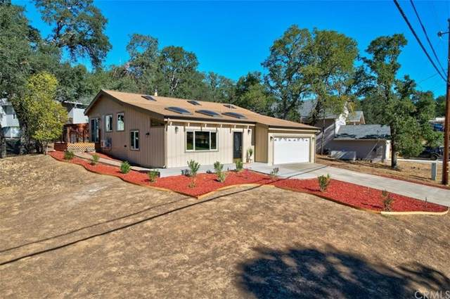 19552 N Mountain Meadow N, Hidden Valley Lake, CA 95467 (#LC21231580) :: Swack Real Estate Group | Keller Williams Realty Central Coast