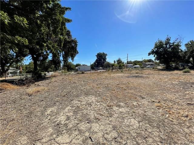213 Santa Rosa Avenue, Gerber, CA 96035 (#SN21231374) :: Swack Real Estate Group | Keller Williams Realty Central Coast