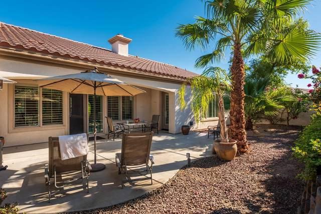 80627 Avenida Santa Carmen, Indio, CA 92203 (#219069195DA) :: Swack Real Estate Group | Keller Williams Realty Central Coast