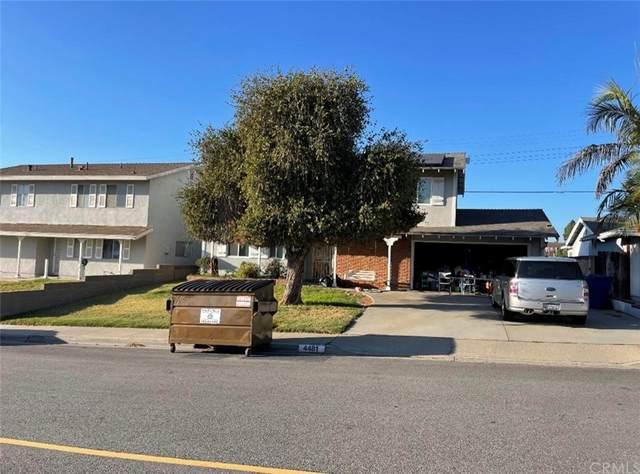 4481 Myra Avenue, Cypress, CA 90630 (#DW21231773) :: Zutila, Inc.