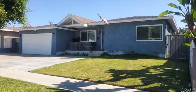 1642 N Hacienda Boulevard, La Puente, CA 91744 (#DW21231720) :: RE/MAX Masters