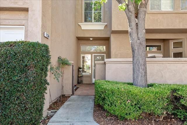 11264 Portobelo Drive, San Diego, CA 92124 (#NDP2111909) :: Zutila, Inc.