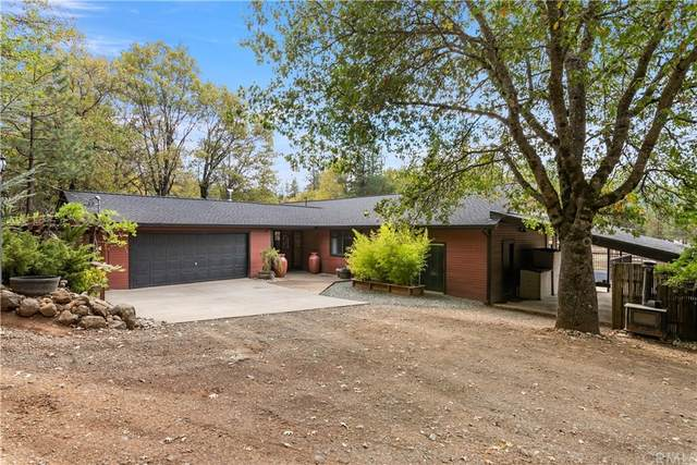 9679 Salmina Road, Kelseyville, CA 95451 (#LC21230271) :: Mainstreet Realtors®