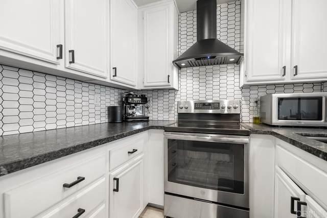 2045 Burton St #52, Linda Vista, CA 92111 (#PTP2107331) :: RE/MAX Empire Properties