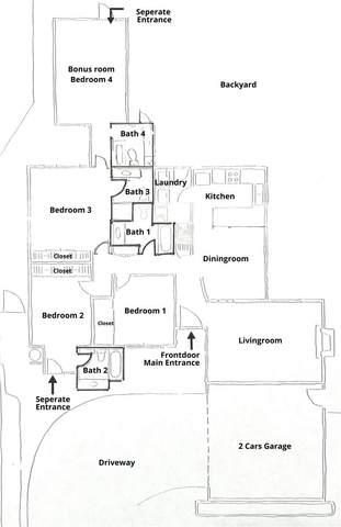 1117 Ameluxen Avenue, Hacienda Heights, CA 91745 (#CV21227508) :: Latrice Deluna Homes