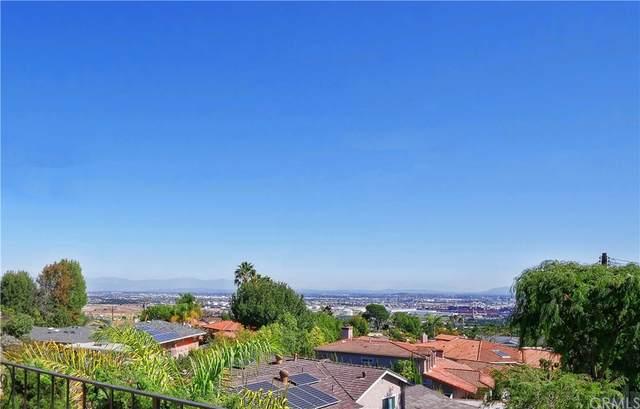 2213 Via Velardo, Rancho Palos Verdes, CA 90275 (#PV21231186) :: Frank Kenny Real Estate Team