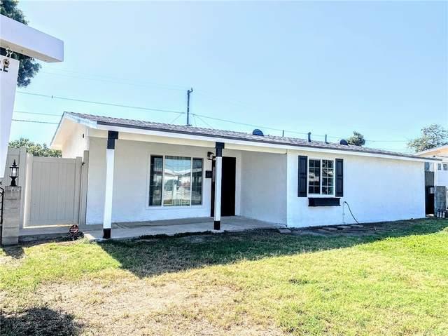 23429 Moneta Avenue, Carson, CA 90745 (#SB21232072) :: Latrice Deluna Homes