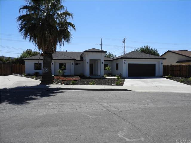 42093 Levi Court, Hemet, CA 92544 (#OC21228676) :: Massa & Associates Real Estate Group | eXp California Realty Inc