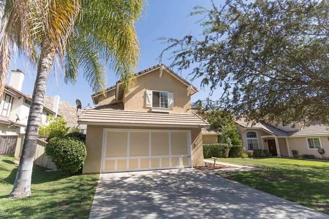10040 Thornbird Ct., Moreno Valley, CA 92557 (#210029312) :: RE/MAX Empire Properties