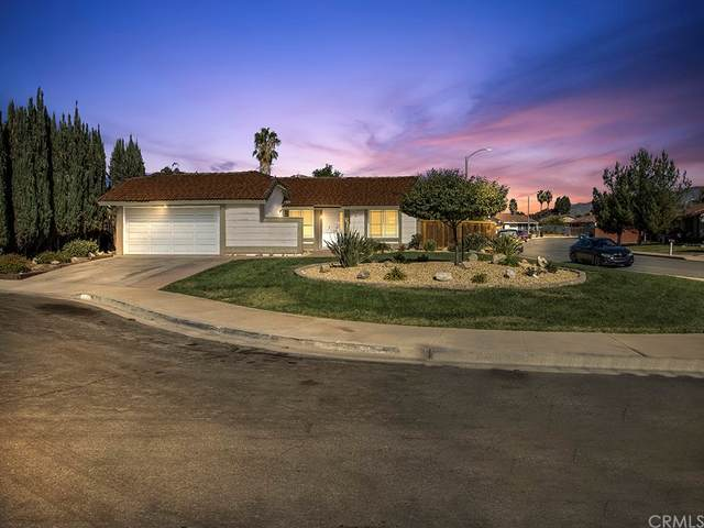 23790 Antler Court, Moreno Valley, CA 92553 (#CV21232199) :: The M&M Team Realty