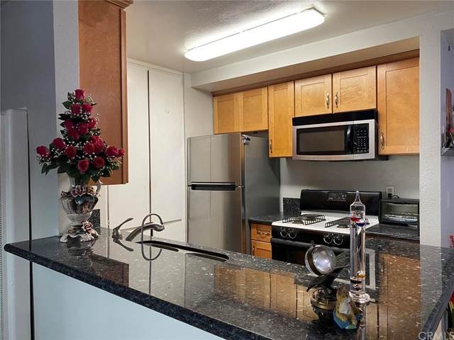 820 Coriander Drive C, Torrance, CA 90502 (#PW21232131) :: Mainstreet Realtors®