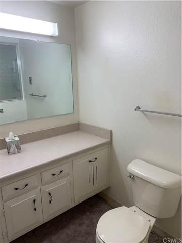 1282 Golden Rain Rd. 68D, Seal Beach, CA 90740 (#PW21232304) :: Dave Shorter Real Estate