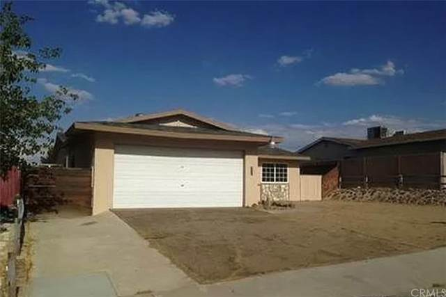 313 Forest Avenue, Barstow, CA 92311 (#IG21232190) :: Compass