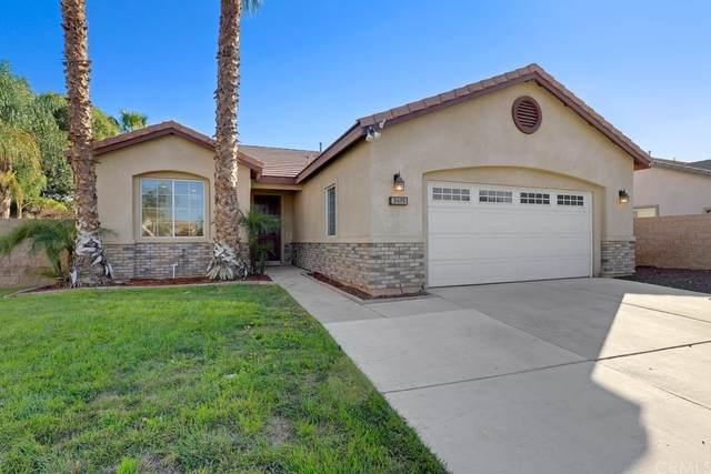 3475 Claremont Street, Hemet, CA 92545 (#SW21230704) :: Berkshire Hathaway HomeServices California Properties
