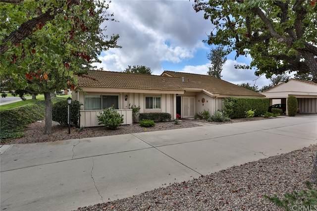 17440 Plaza Animado #124, Rancho Bernardo, CA 92128 (#SW21231726) :: The M&M Team Realty