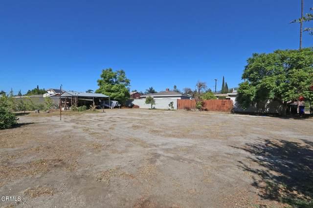 6711 Sultana Avenue, San Gabriel, CA 91775 (#P1-7164) :: Bathurst Coastal Properties