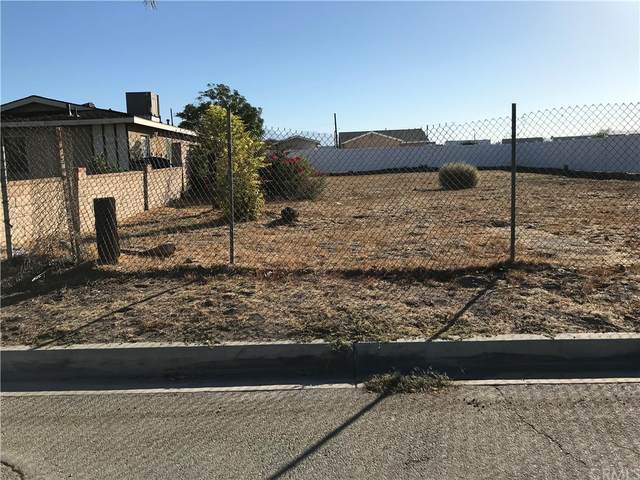 960 S 5th Street, Colton, CA 92324 (#WS21232496) :: Mark Nazzal Real Estate Group
