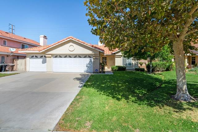 2143 E Colunga Street, Colton, CA 92324 (#219069207PS) :: Mark Nazzal Real Estate Group