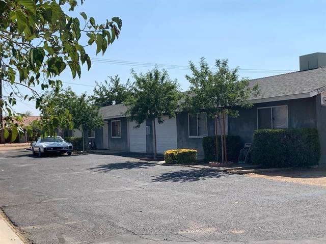 21001 Nisqually Road, Apple Valley, CA 92308 (#540242) :: RE/MAX Freedom