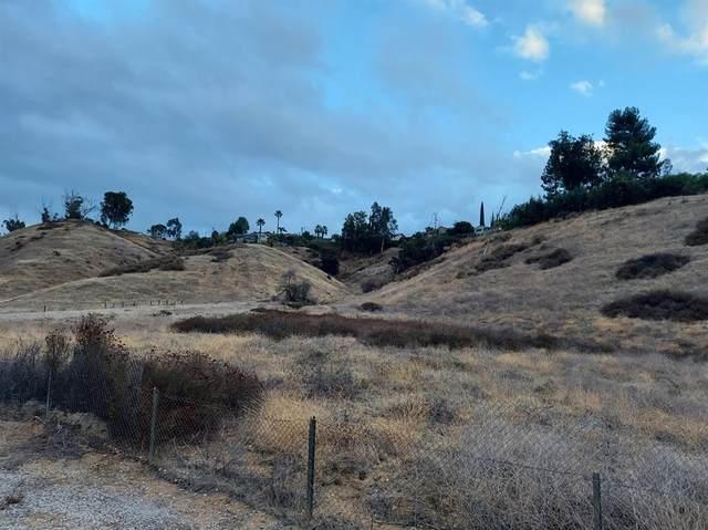 0 Wabash Road, Redlands, CA 92373 (#540251) :: Mark Nazzal Real Estate Group