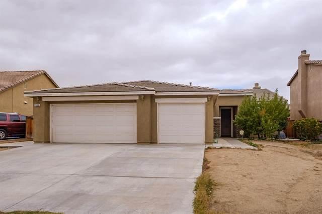 15148 Biltmore Street, Adelanto, CA 92301 (#540198) :: Z REALTY