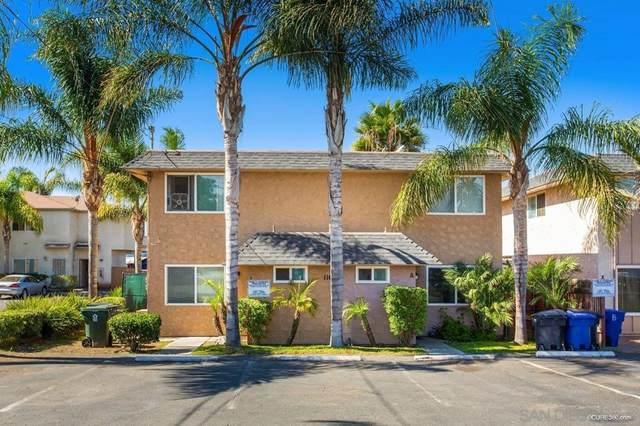 1168 Del Mar, Chula Vista, CA 91911 (#210029354) :: Swack Real Estate Group   Keller Williams Realty Central Coast