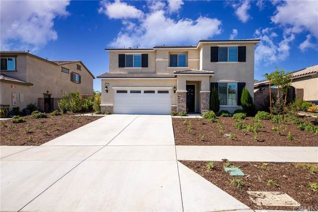 7744 Poppy Lane, Fontana, CA 92336 (#CV21232098) :: The M&M Team Realty
