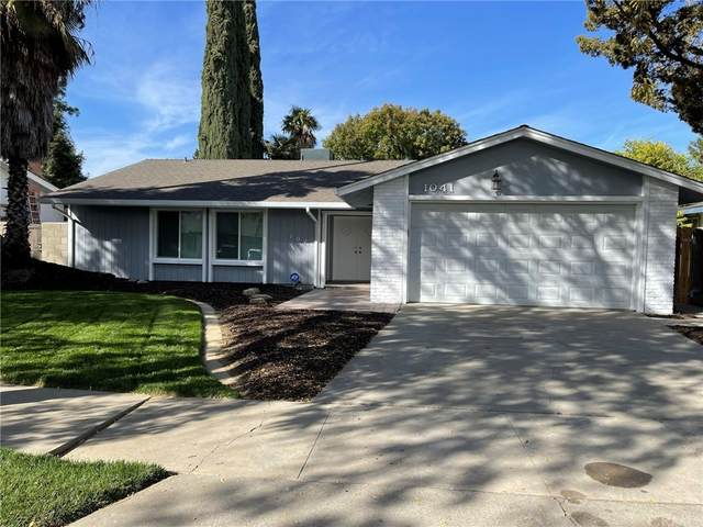 1041 Northwood Drive, Merced, CA 95348 (#MC21232490) :: Cane Real Estate