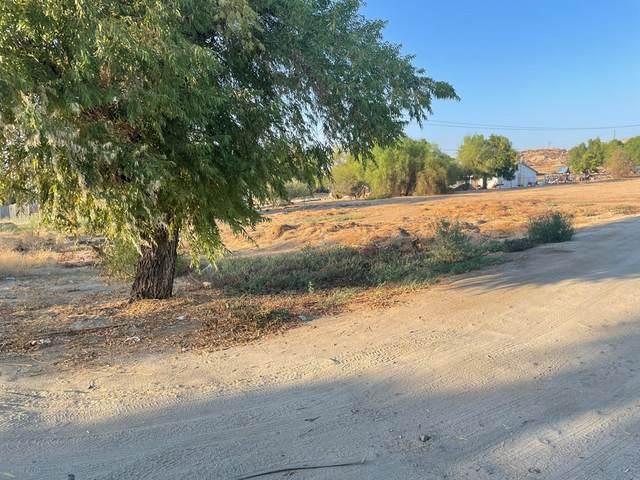 0 Old Elsinore Road, Perris, CA 92570 (#219069201DA) :: A G Amaya Group Real Estate