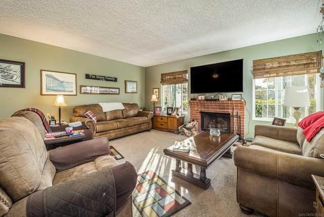 3740 Lenox, Carlsbad, CA 92010 (#210029358) :: RE/MAX Empire Properties