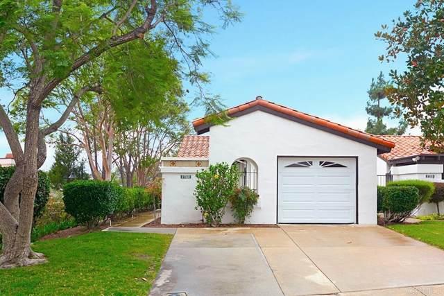 1722 Woodlark Lane, Fallbrook, CA 92028 (#NDP2111934) :: Swack Real Estate Group | Keller Williams Realty Central Coast