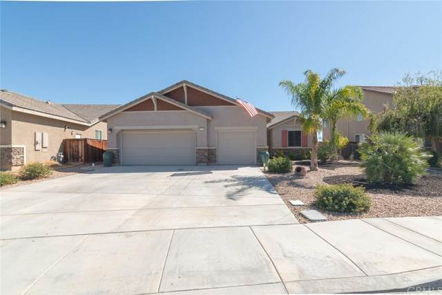 32498 Falling Leaf Court, Wildomar, CA 92595 (#SW21230993) :: Team Forss Realty Group