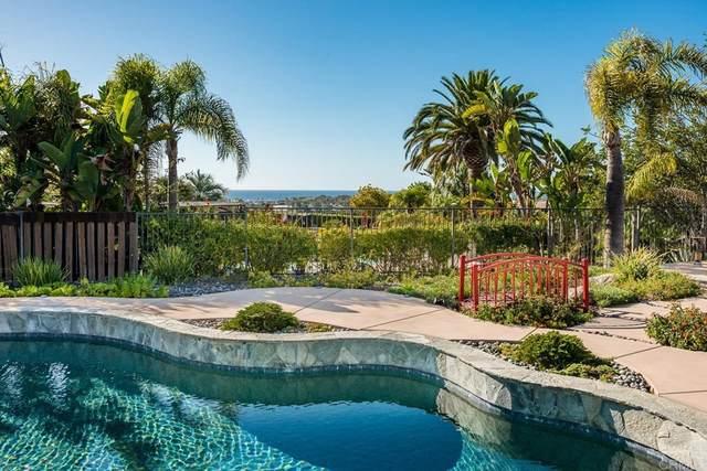 6403 Merlin Drive, Carlsbad, CA 92011 (#NDP2111936) :: Latrice Deluna Homes