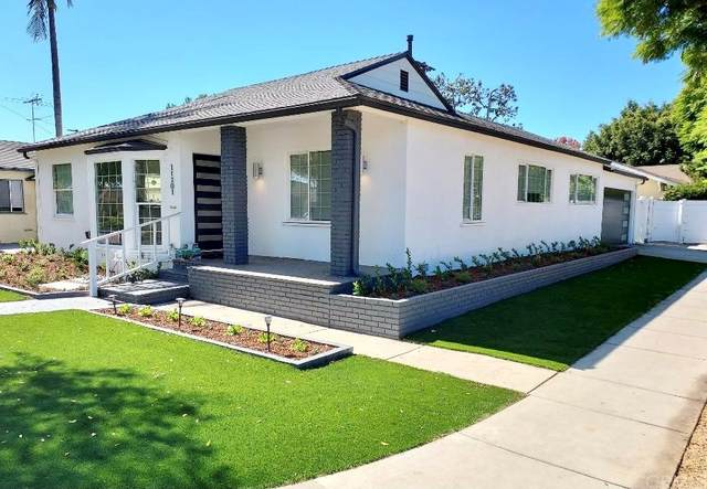 11201 Culver Park Drive, Culver City, CA 90230 (#SB21201466) :: The M&M Team Realty