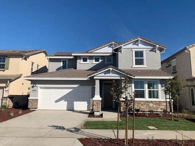 2887 Penrose Lane, Lathrop, CA 95330 (#ML81866905) :: Tana Goff Real Estate and Home Sales