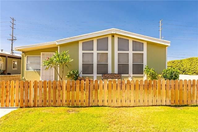 5800 Hamner Avenue #711, Eastvale, CA 91752 (#CV21231876) :: Rogers Realty Group/Berkshire Hathaway HomeServices California Properties