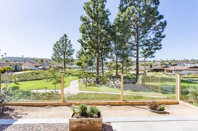1721 San Pablo Drive, San Marcos, CA 92078 (#NDP2111942) :: RE/MAX Empire Properties
