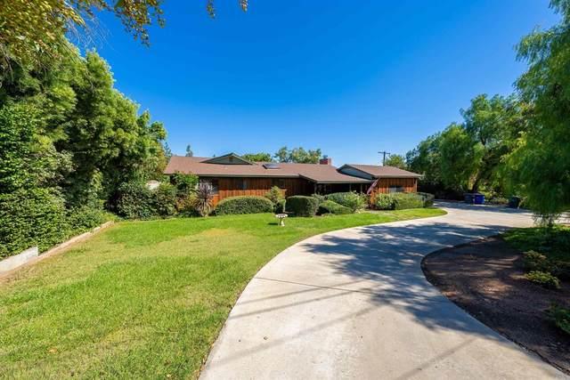 3831 Mesa Vista Way, Bonita, CA 91902 (#PTP2107356) :: RE/MAX Empire Properties