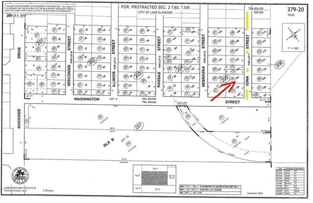 31183 Iowa Street, Lake Elsinore, CA 92530 (#OC21232048) :: Necol Realty Group