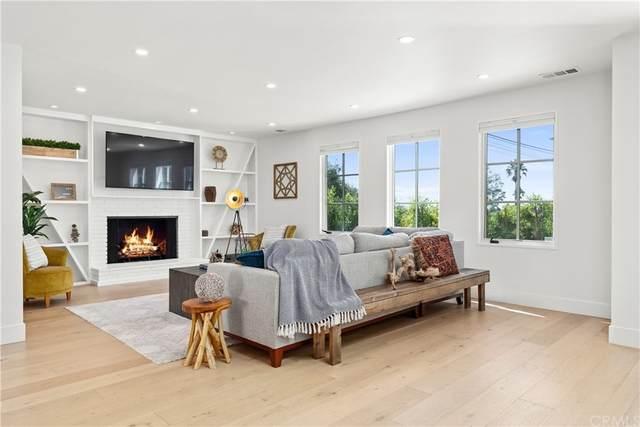 3498 Cabrillo Boulevard, Los Angeles (City), CA 90066 (#BB21232607) :: Mark Nazzal Real Estate Group