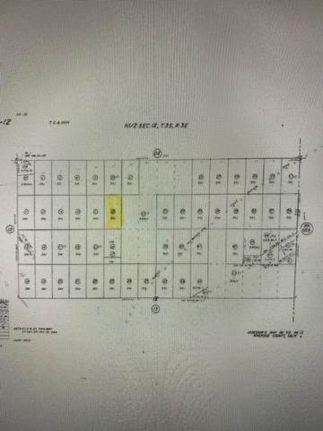 5 Acres 16th Street, Whitewater, CA 92282 (#219069258DA) :: Necol Realty Group